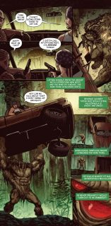 Man-Thing-1-Preview-4