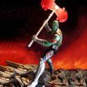 Marvel-Select-Gotg-Comic-Drax-002