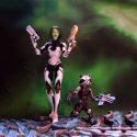 Marvel-Select-Gotg-Comic-Gamora-and-Rocket-002
