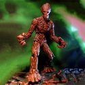 Marvel-Select-Gotg-Comic-Groot-002