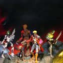 Marvel-Select-Gotg-Comic-Series-Figures-001
