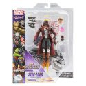 Marvel-Select-Gotg-Comic-Star-Lord-003