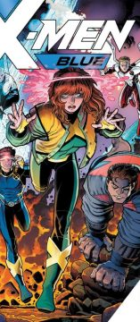 X-Men-Blue-ResurrXion