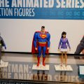 batman_animated_series_toy_fair_2017_001