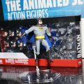 batman_animated_series_toy_fair_2017_003