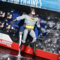batman_animated_series_toy_fair_2017_004