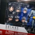 batman_animated_series_toy_fair_2017_005