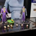 batman_animated_series_toy_fair_2017_007
