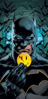 batman_the_button_cover