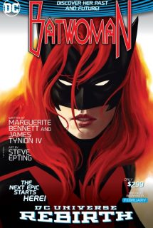 batwoman_rebirth_series_1