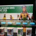 dc_bombshells_toy_fair_2017_001