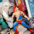 dc_icon_toy_fair_2017_007