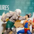 dc_icon_toy_fair_2017_008