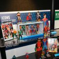 dc_icon_toy_fair_2017_010