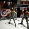 marvel_legends_06_netflix_toy_fair_2017_002