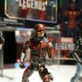 marvel_legends_06_netflix_toy_fair_2017_003