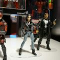 marvel_legends_06_netflix_toy_fair_2017_004