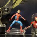marvel_legends_06_spidey_toy_fair_2017_001