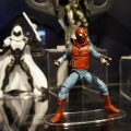 marvel_legends_06_spidey_toy_fair_2017_002