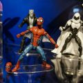 marvel_legends_06_spidey_toy_fair_2017_003