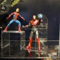 marvel_legends_06_spidey_toy_fair_2017_004