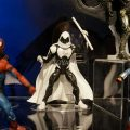 marvel_legends_06_spidey_toy_fair_2017_005