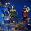 marvel_legends_06_toy_fair_2017_003