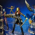 marvel_legends_06_toy_fair_2017_005