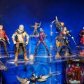 marvel_legends_06_toy_fair_2017_010