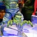 marvel_legends_12_toy_fair_2017_003