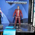 marvel_select_toy_fair_2017_007