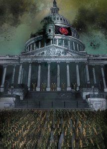 secret-empire-3