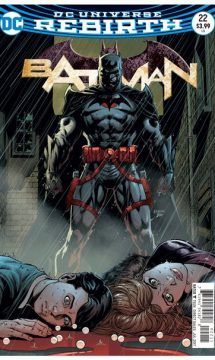 Batman-22-Thomas-Wayne