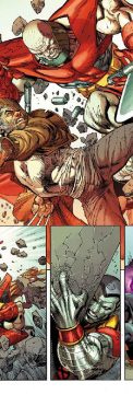X-Men_Gold_1_Preview_2