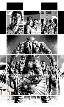 Old-Man-Logan-25-7
