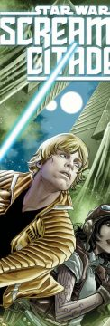 Star-Wars-The-Screaming-Citadel-1-Cover