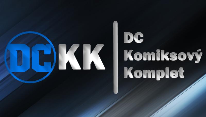 DCKK 42 – Flash: Válka Lotrů – Preview