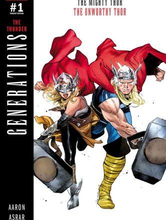 Generarions-TheThunder-CoipelVariant