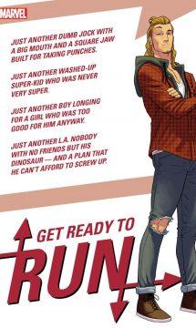 runaways-teaser-chase002