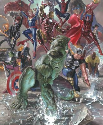 alex-ross-marvel-legacy-1