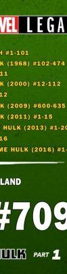 HULK_LEGACY_Renumbering