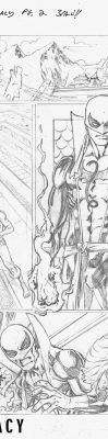 IRON-FIST-PRIMER-PAGES