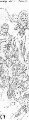 X-MEN-GOLD-PRIMER-PAGES
