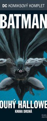 DC07 Batman DH 2_COVER.indd