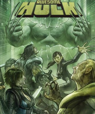 totally-awesome-hulk22