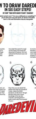 DAREDEVIL-HOW-TO-DRAW-VARIANT-CVR