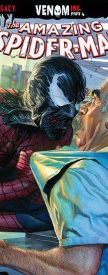 amazing-spider-man-793-1020887