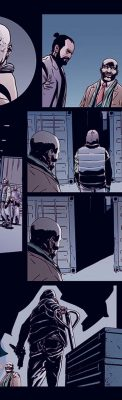 Punisher_218_002