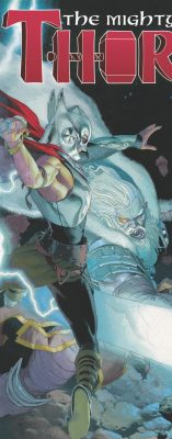 MIGHTYTHOR705-RIBIC