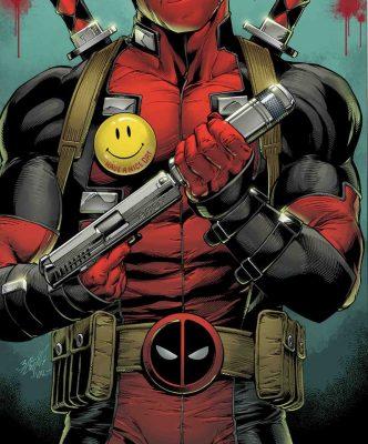Deadpool-Assassin-Cover-1